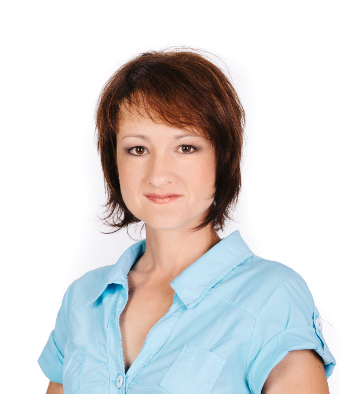 Némethné Debreczeni Adrienn
