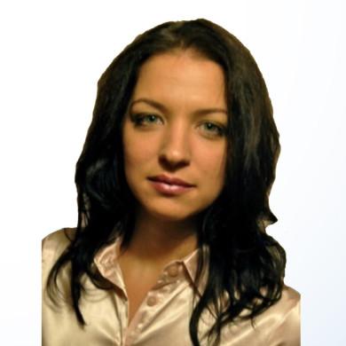 Dr. Farkas Alexandra